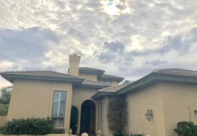 3147 E MARSHALL Avenue, Phoenix, AZ 85016