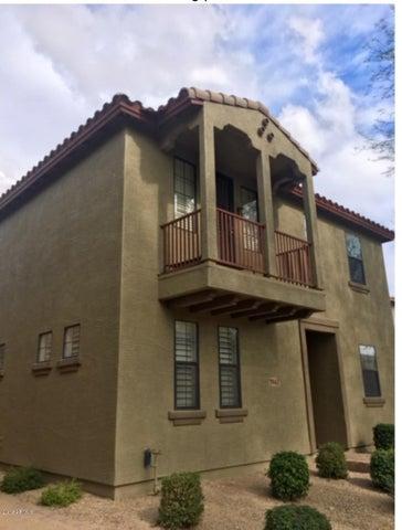 2382 W JAKE Haven, Phoenix, AZ 85085