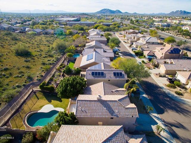 6401 W VILLA LINDA Drive, Glendale, AZ 85310