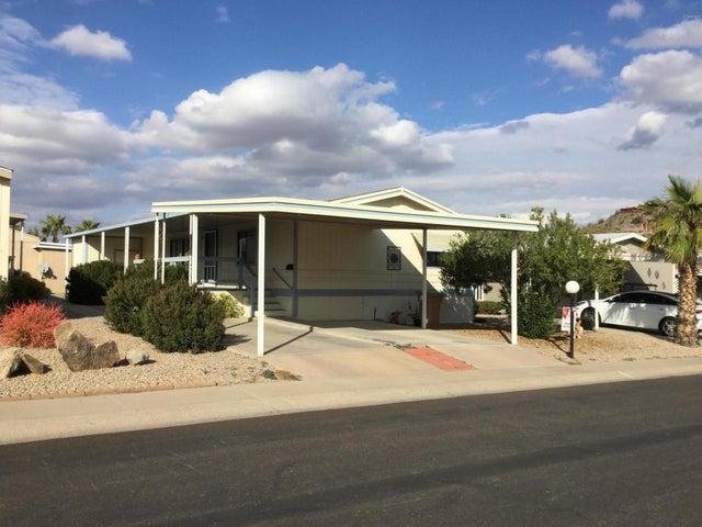 2233 E Behrend Drive, 108, Phoenix, AZ 85024