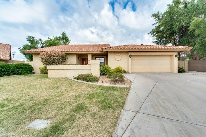 13334 N 99TH Way, Scottsdale, AZ 85260