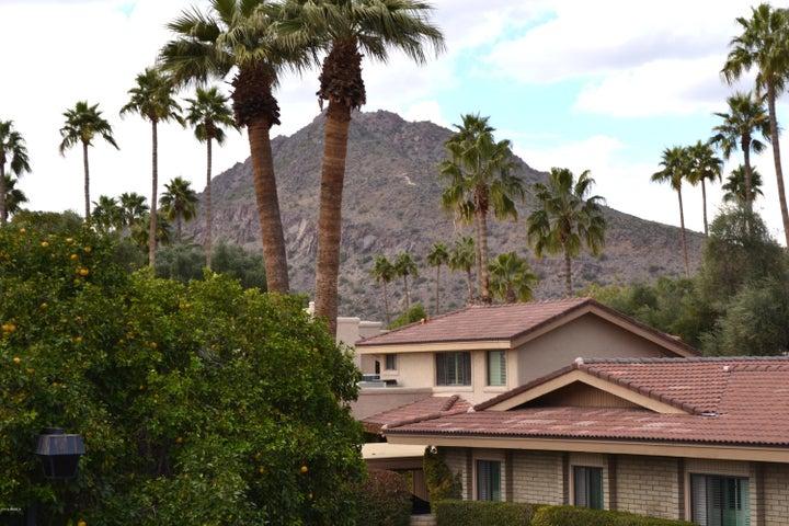 4525 N 66TH Street, 98, Scottsdale, AZ 85251