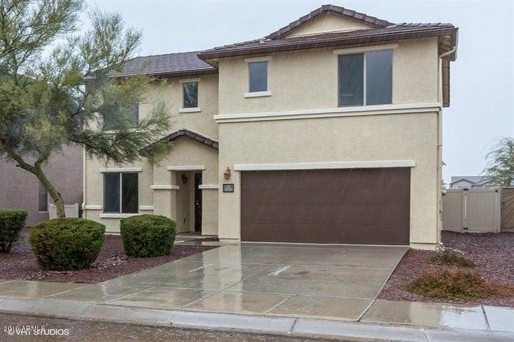 21224 E FREEDOM Drive, Red Rock, AZ 85145