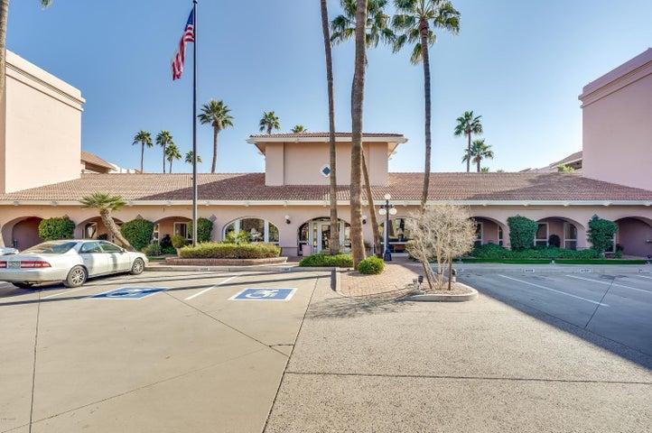 4141 N 31ST Street, 310, Phoenix, AZ 85016