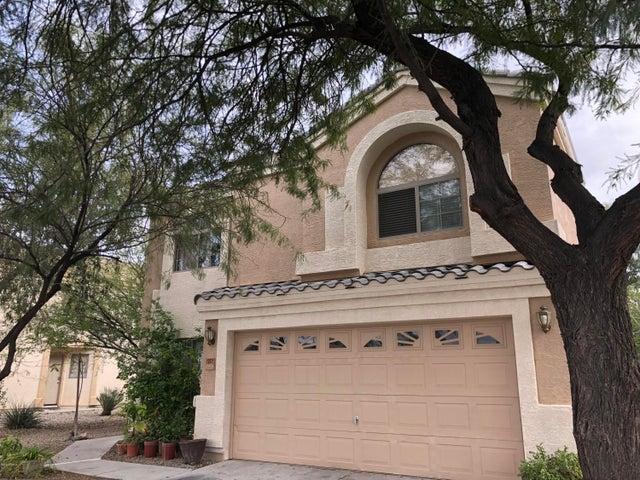 12571 W MAUNA LOA Lane, El Mirage, AZ 85335