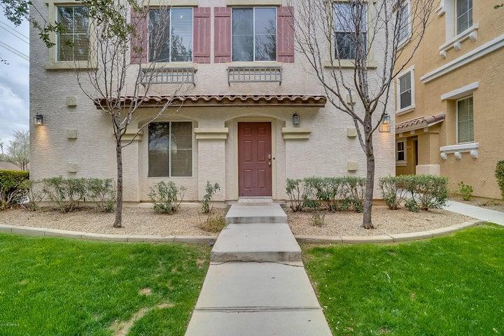 423 N ALDER Street, Gilbert, AZ 85233