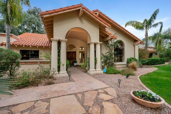 8270 E WOOD Drive, Scottsdale, AZ 85260