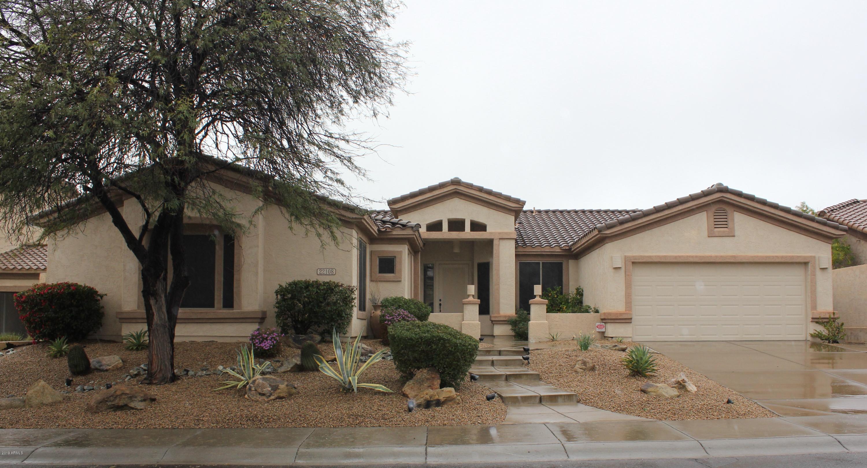 22108 N 77 Way, Scottsdale, AZ 85255