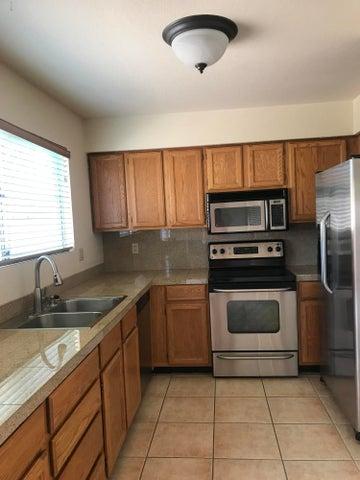 11113 N 109TH Street, Scottsdale, AZ 85259