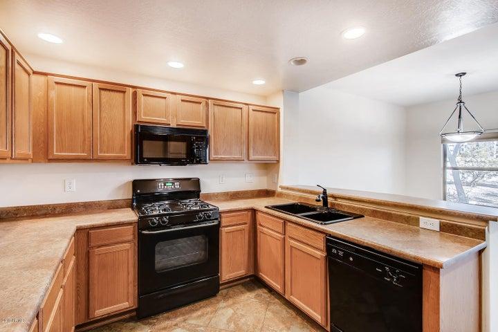 16800 E El Lago Boulevard, 1073, Fountain Hills, AZ 85268