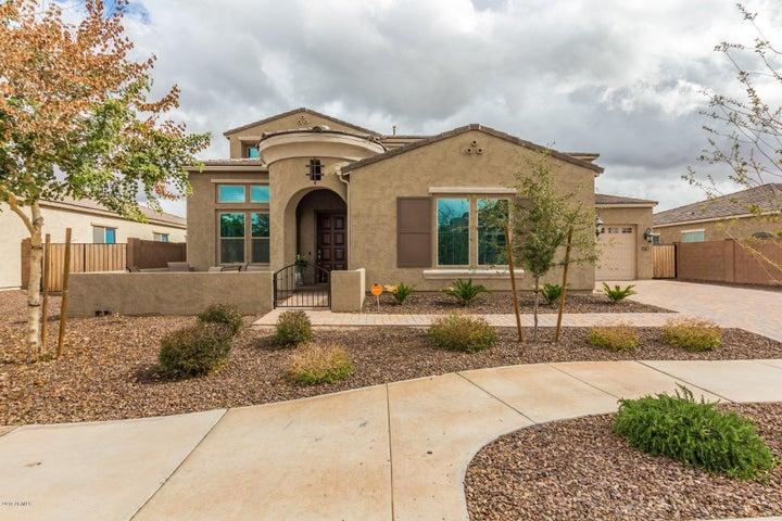 21347 S 201ST Way, Queen Creek, AZ 85142