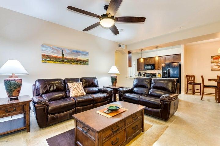10136 E SOUTHERN Avenue, 1107, Mesa, AZ 85209