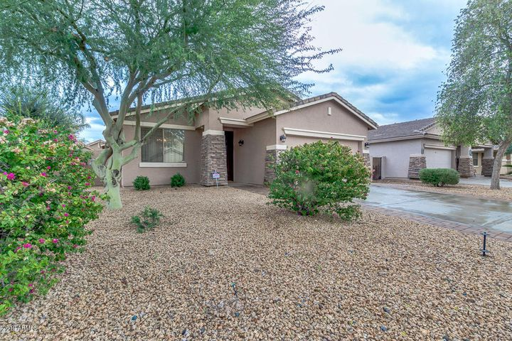 15280 W EDGEMONT Avenue, Goodyear, AZ 85395