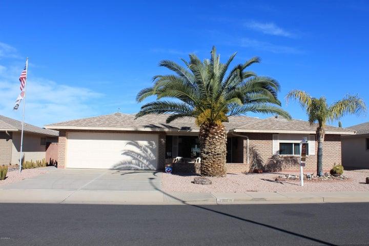 7860 E Nopal Avenue, Mesa, AZ 85209
