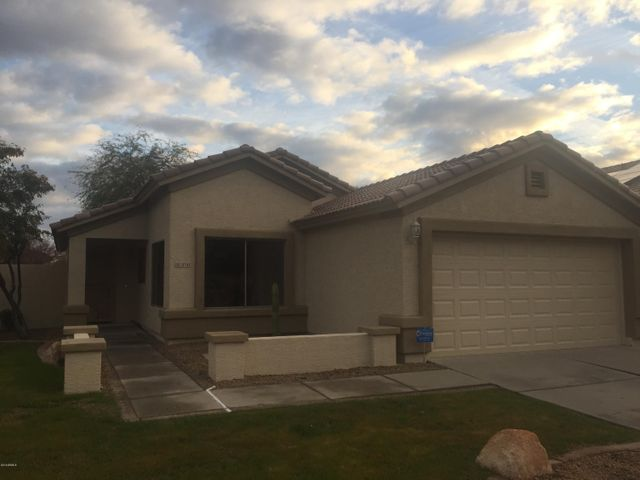 13710 W MARISSA Drive, Litchfield Park, AZ 85340