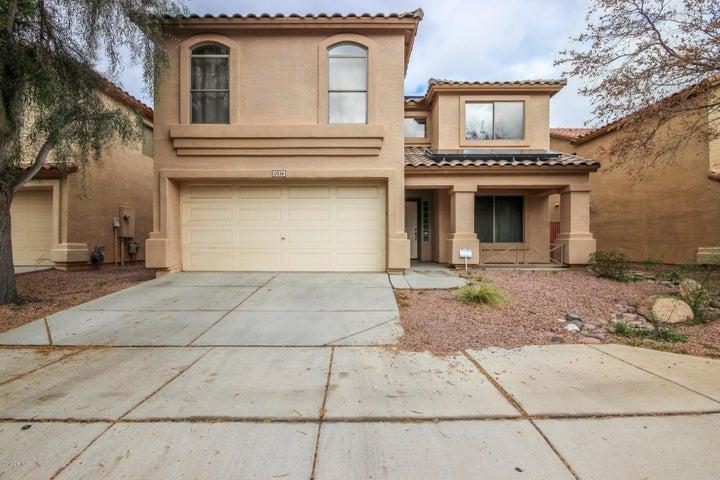 12536 W WINDSOR Boulevard, Litchfield Park, AZ 85340