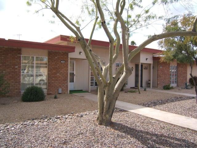 9905 W CEDAR Drive, Sun City, AZ 85351