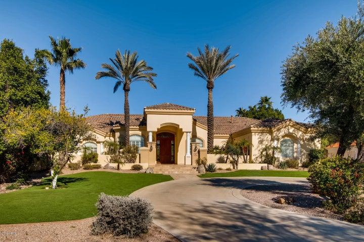 10800 E CACTUS Road, 27, Scottsdale, AZ 85259