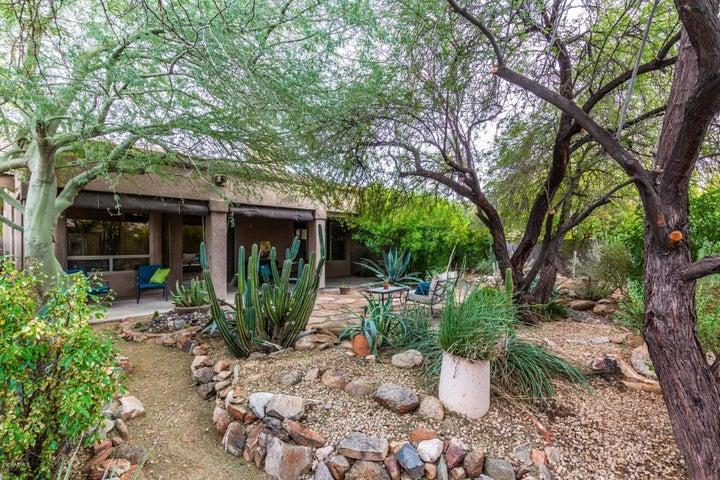 14436 N 67TH Place, Scottsdale, AZ 85254