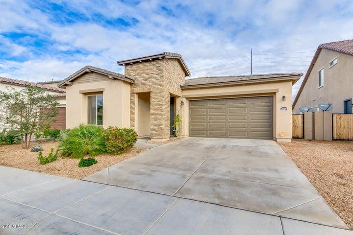 3840 E WISTERIA Drive, Chandler, AZ 85286