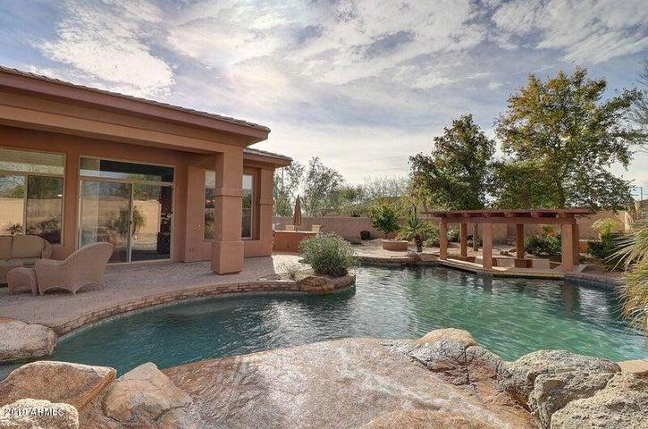 22331 N Freemont Road, Phoenix, AZ 85050