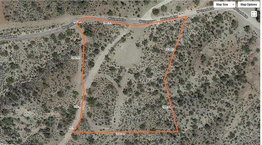 Map Of Highway 89 In Arizona.Search Ej Tallman Team Chandler Arizona