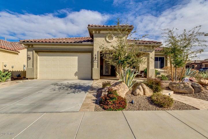 26938 W MARCO POLO Road, Buckeye, AZ 85396