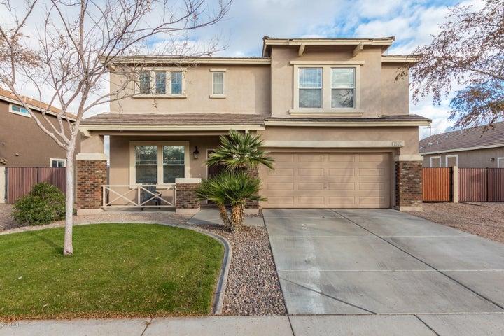 1946 E 36TH Avenue, Apache Junction, AZ 85119