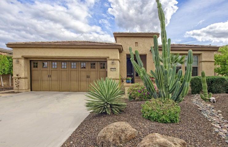 27741 N 129TH Lane, Peoria, AZ 85383