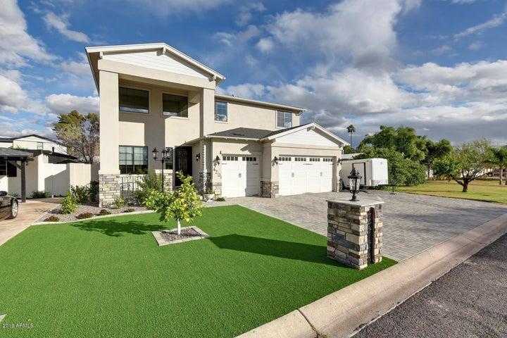 4201 N 42nd Place, Phoenix, AZ 85001