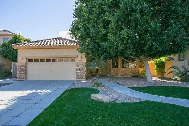 13327 W ROMAIN Court, Litchfield Park, AZ 85340