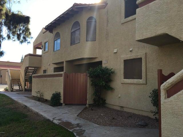 850 S River Drive, 1009, Tempe, AZ 85281