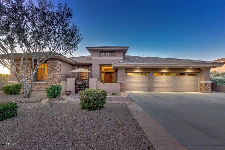 11554 E WINCHCOMB Drive, Scottsdale, AZ 85255