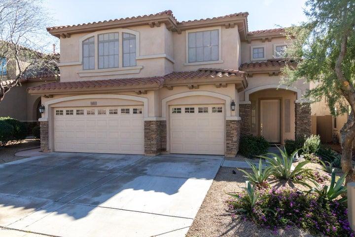 9963 E ACACIA Drive, Scottsdale, AZ 85260