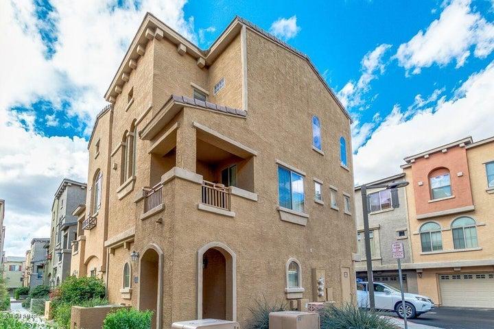 16825 N 14TH Street, 91, Phoenix, AZ 85022