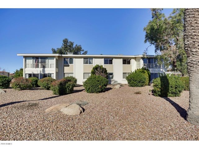 10807 N FAIRWAY Court E, Sun City, AZ 85351