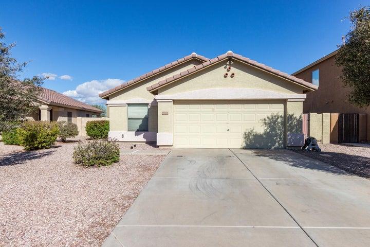 45104 W PORTABELLO Road, Maricopa, AZ 85139