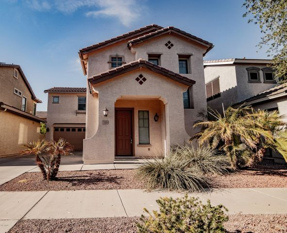18864 E SWAN Drive, Queen Creek, AZ 85142