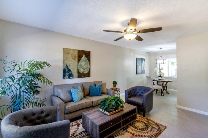4527 E MONTECITO Avenue, Phoenix, AZ 85018