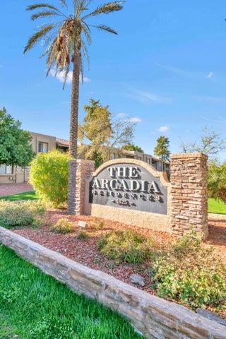 3825 E CAMELBACK Road, 130, Phoenix, AZ 85018