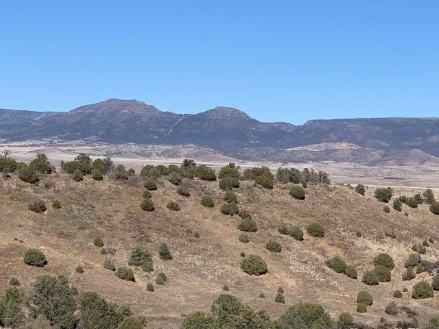 10100 E Old Black Canyon Highway, 124, Dewey, AZ 86327