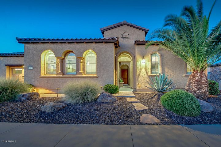 28857 N 126TH Lane, Peoria, AZ 85383
