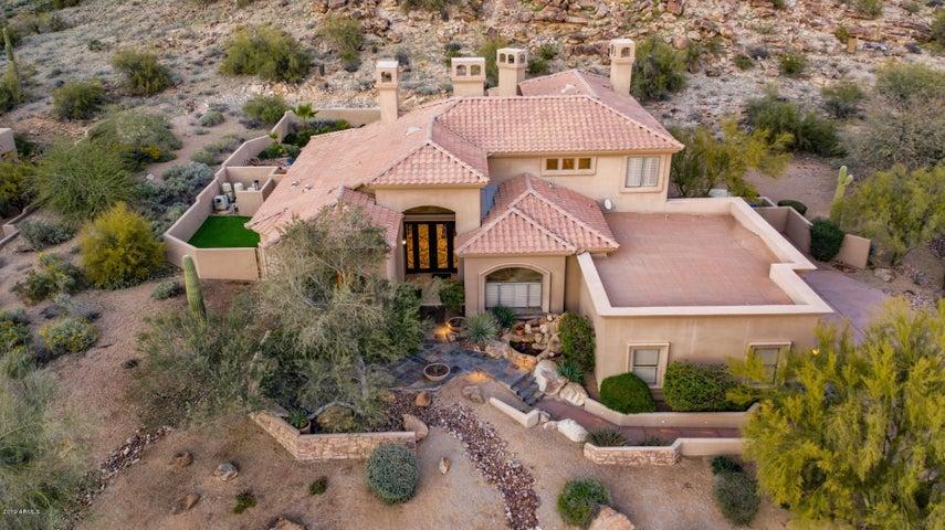 14417 S CANYON Drive, Phoenix, AZ 85048