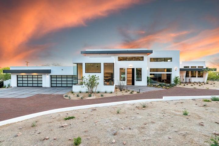 4839 E WHITE GATES Drive, Phoenix, AZ 85018