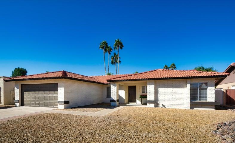 7050 N VIA DEL ELEMENTAL, Scottsdale, AZ 85258