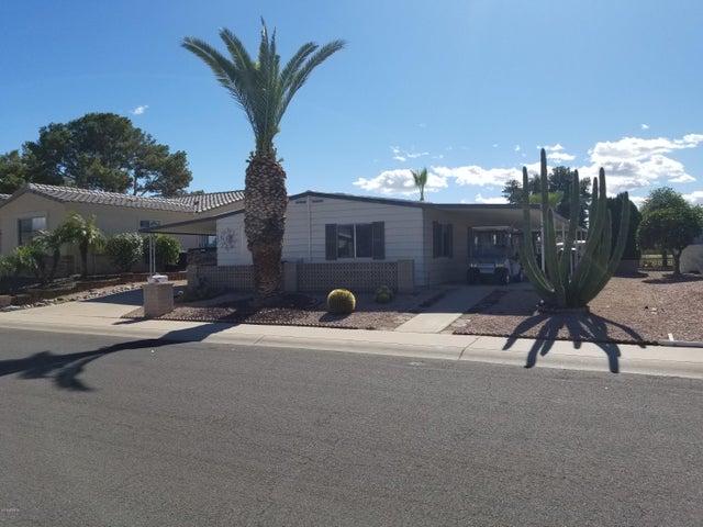 5847 E PLAYER Place, Mesa, AZ 85215
