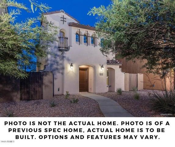 17976 N 114TH Lane, Surprise, AZ 85378