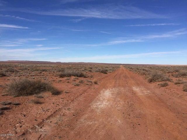 0 Coopertown Road, -, Winslow, AZ 86047