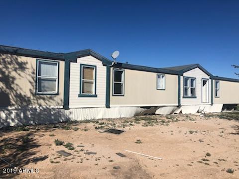 250 S EMERALD Road, Maricopa, AZ 85139