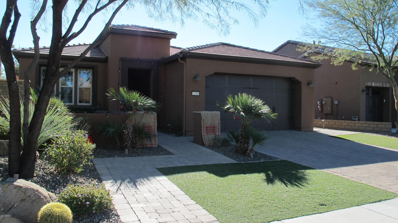 12989 W RED FOX Road, Peoria, AZ 85383